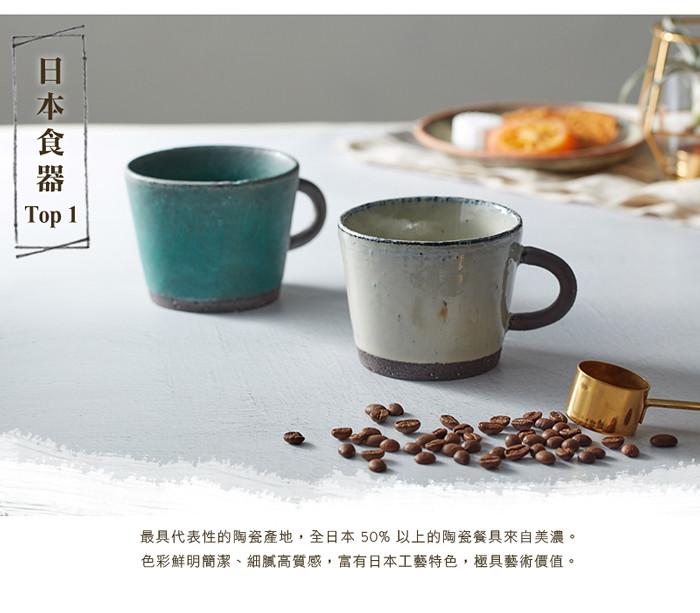 02_KOYO_round_handle_cup_wide-top1-700