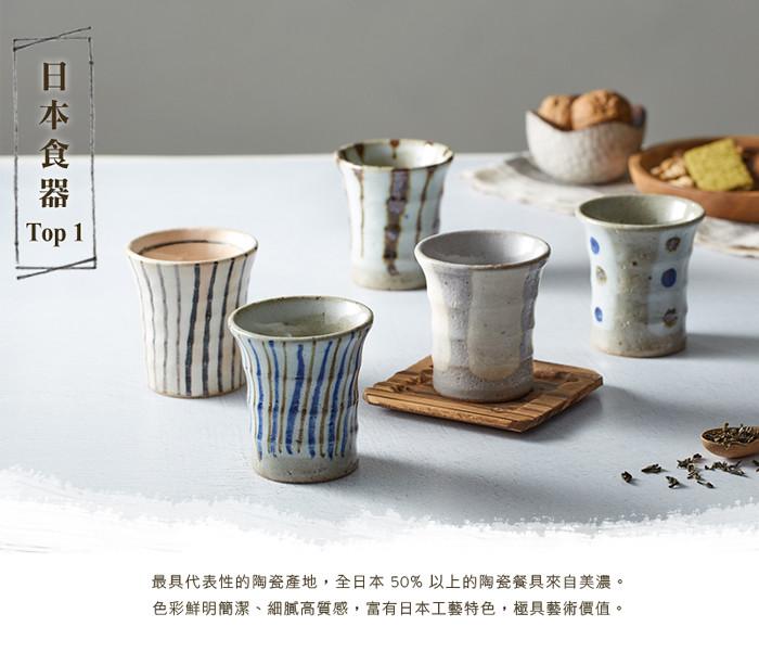 02_KOYO_handcupset_top1-700