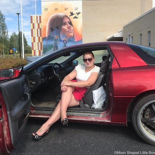 Chevrolet_Camaro_paivan_asu