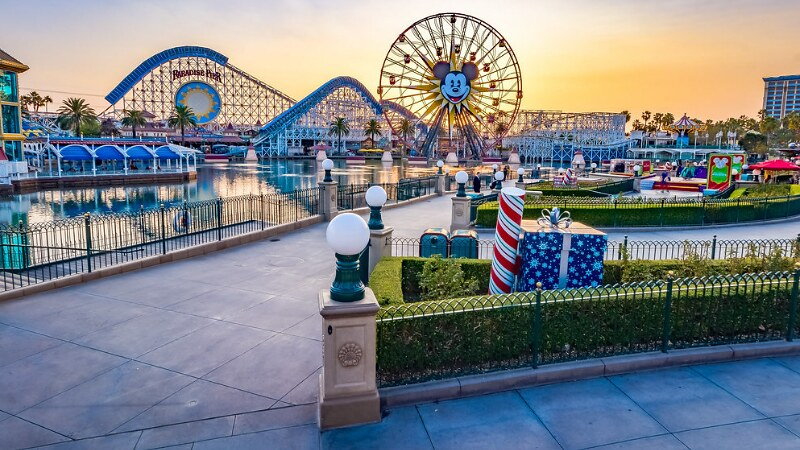 best places in the usa