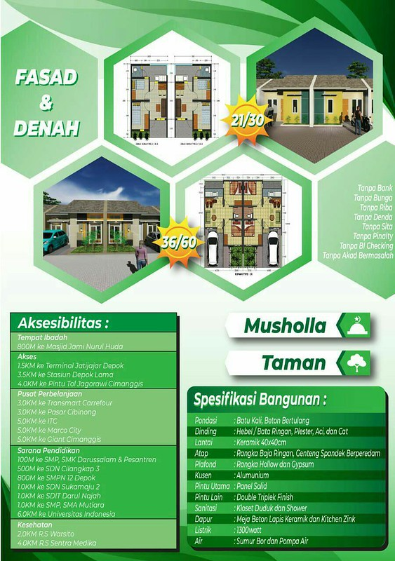 fasad denhttps://afdaniproperty.com/wp-admin/edit-comments.phpah taman banjaran asri