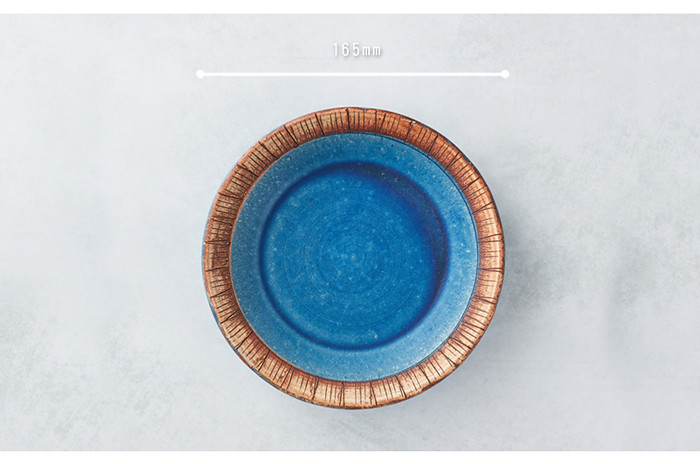 05_KOYO_Sculptureplate_size-blue-700