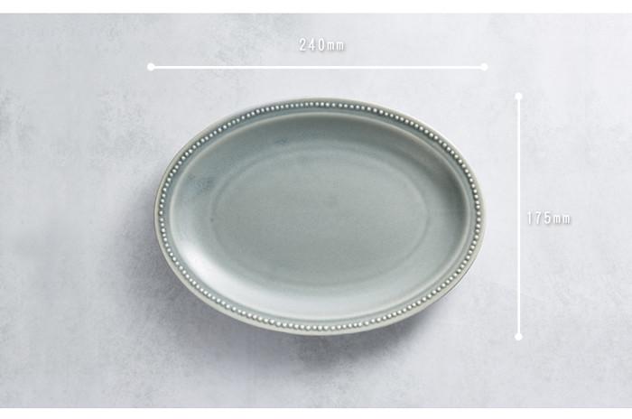 05_KOYO_pearl_plate_size-grey-700