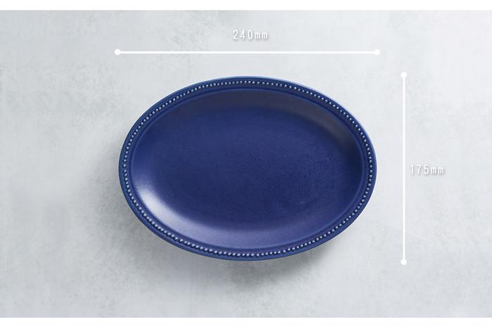 05_KOYO_pearl_plate_size-blue-700