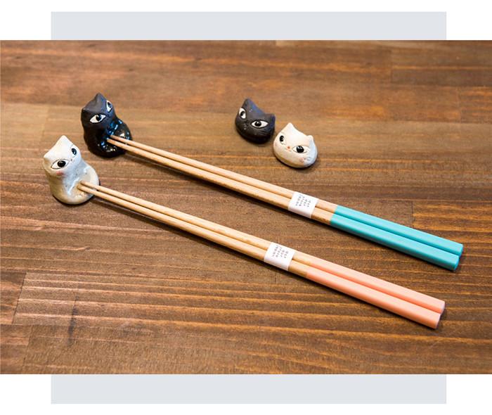 06_KOYO_chopstick_holder-700