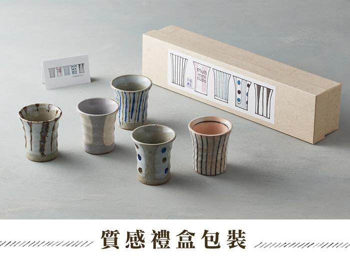 04_KOYO_handcupset_package-700