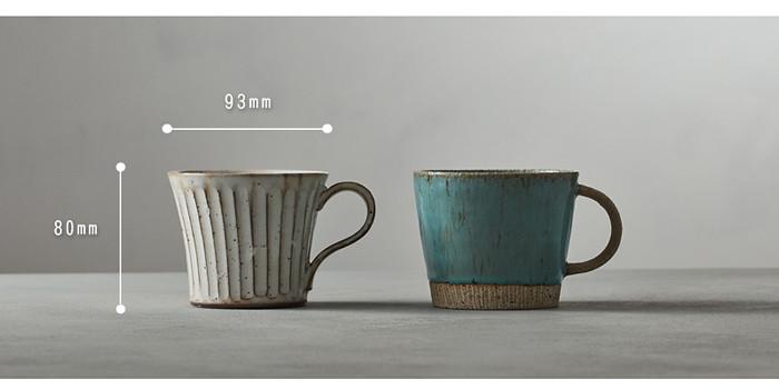 05_KOYO_pink_cups_size-700