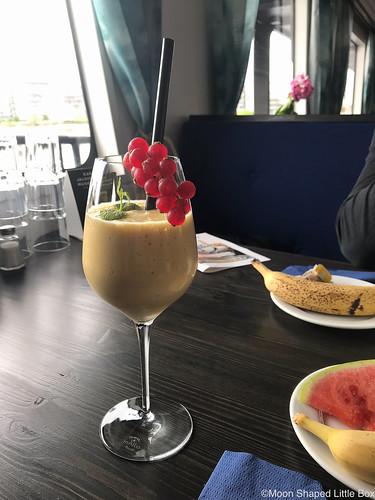 Aamiainen_Joensuussa_Saimattarella