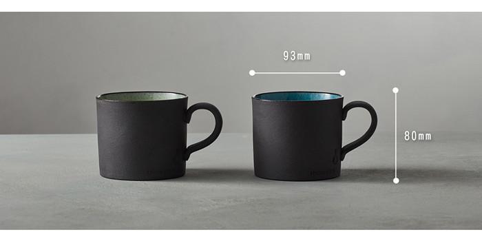 06_KOYO_Blackcup_size-700