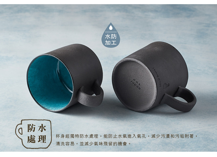 04_KOYO_Blackcup_Waterproof-blue-700