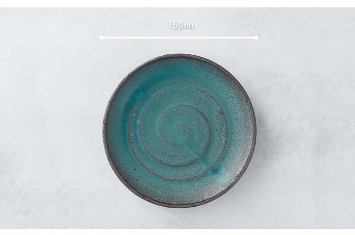 05_KOYO_dessert_plate_size-green-700