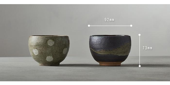 05_KOYO_hand_teacup_size-700