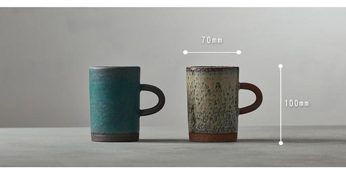05_KOYO_round_handle_cup_straight-size-700