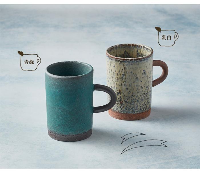 04_KOYO_round_handle_cup_straight-color-700