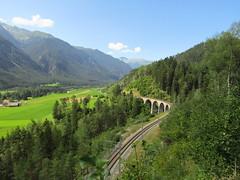 SwissRailway2
