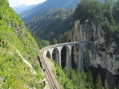 SwissRailway1