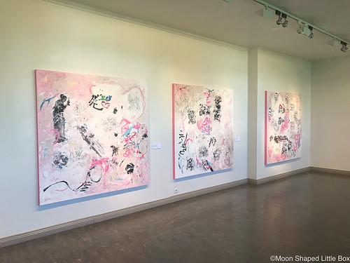 Joensuun_Taidemuseo_kesa_2019