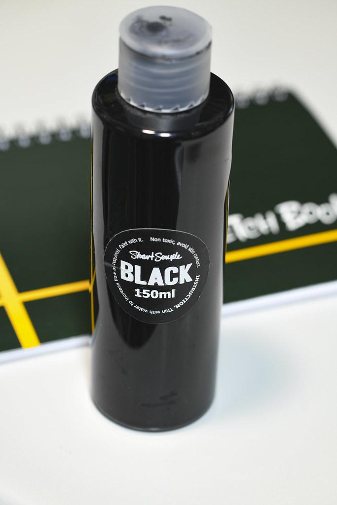 BLACK2.0