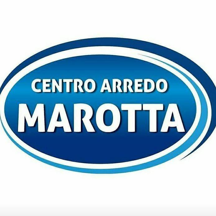Polla: da Centro Arredo Marotta materasso in omaggio sull ...