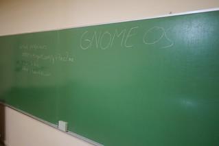 GNOME OS BoF picture