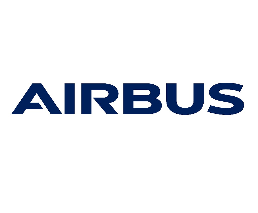 The logo of Airbus Operations Ltd
