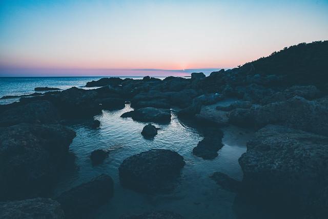 Falasarna Beach (71)