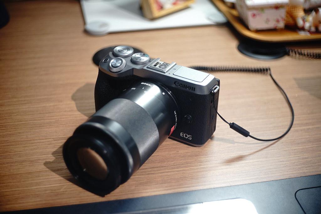 A7ii arriflex-cine-xenon 28mm