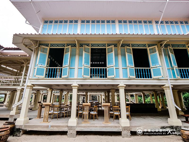 mrigadayavan-palace-38