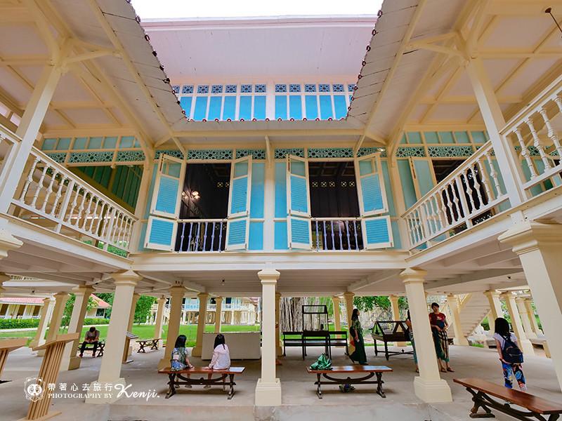 mrigadayavan-palace-29