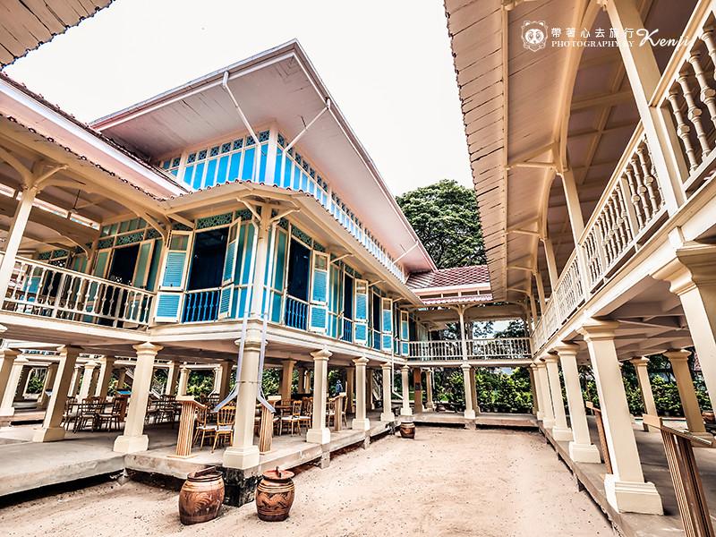 mrigadayavan-palace-26
