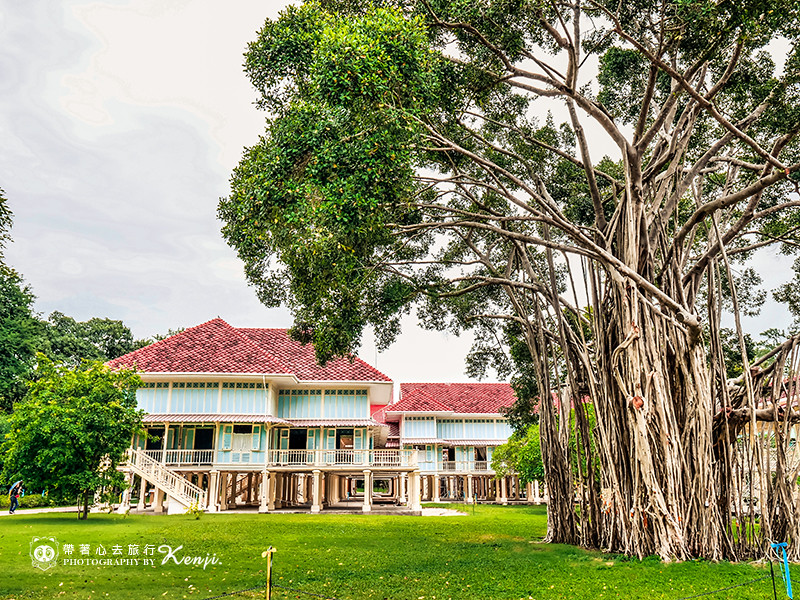 mrigadayavan-palace-25