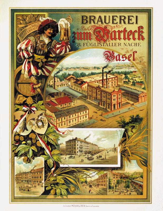 Brewery-zum-Warteck-1900
