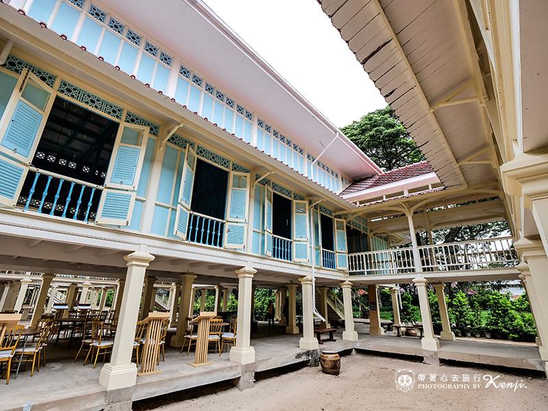 mrigadayavan-palace-39