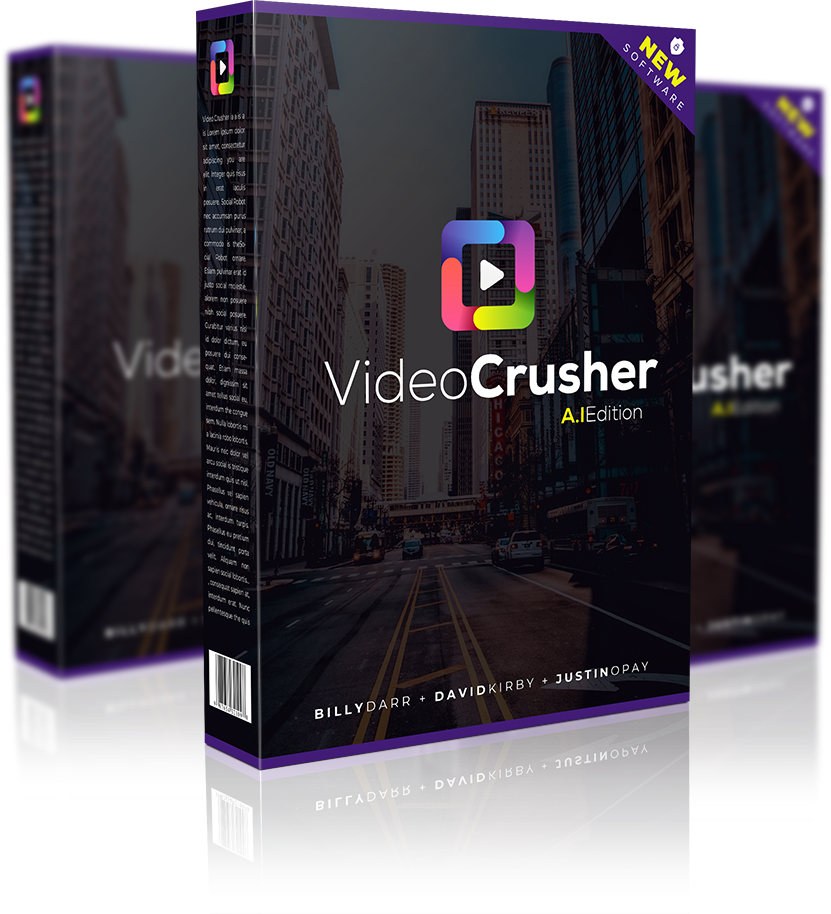 Video Crusher Review