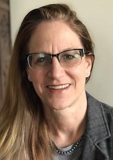 Thu, 08/29/2019 - 12:45 - Dr. Ann Bunch