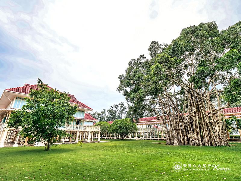 mrigadayavan-palace-22