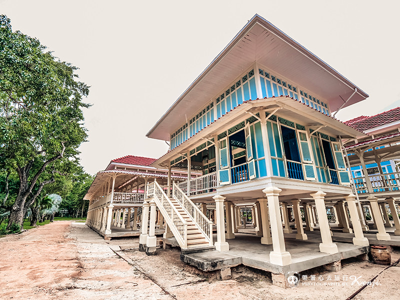 mrigadayavan-palace-19