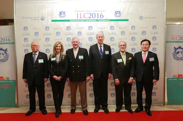 SEOUL-Korea-2016-02-12-ILC-Opening-Banquet