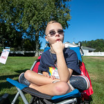 Unified Activities at The Dream Ride Experience 2019