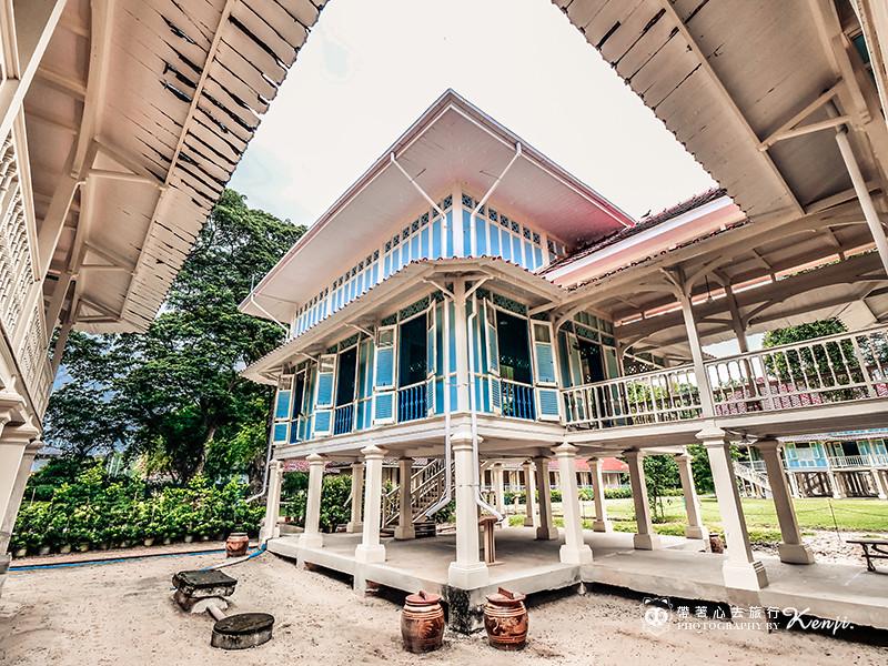 mrigadayavan-palace-37