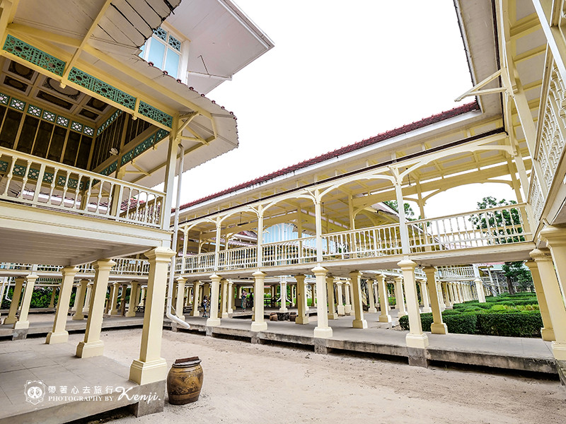 mrigadayavan-palace-34