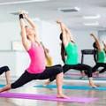 Corsi di Hatha Yoga a Verona