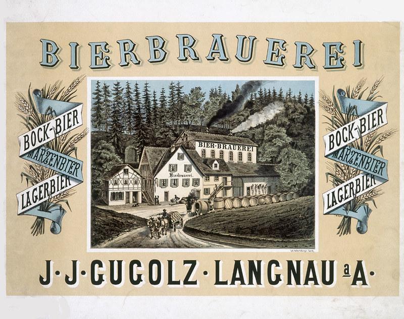Gugolz-Bierbrauerei-1910