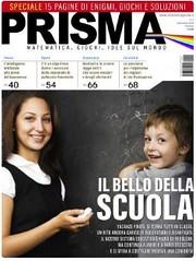 Prisma numero 11