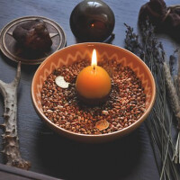 Best traditional healer +27719909080