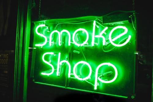 head shop virginia beach