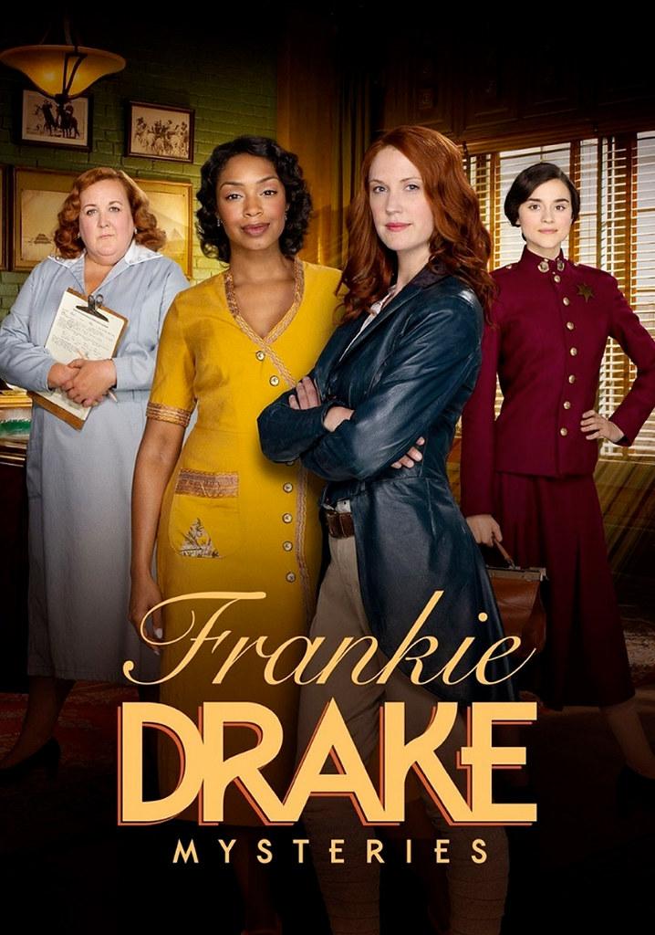 frankie-drake-mysteries-5c3786479b129