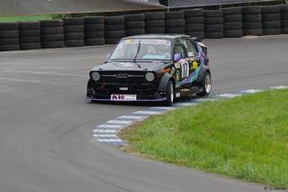 cv- 117 Audi 50