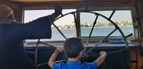 20190222_105050-01 | by redpinecanyon