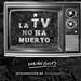 LA TELEVISION NO HA MUERTO1a